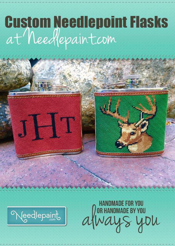 custom-needlepoint-flasks