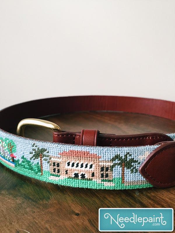south-tampa-custom-needlepoint-belt-3