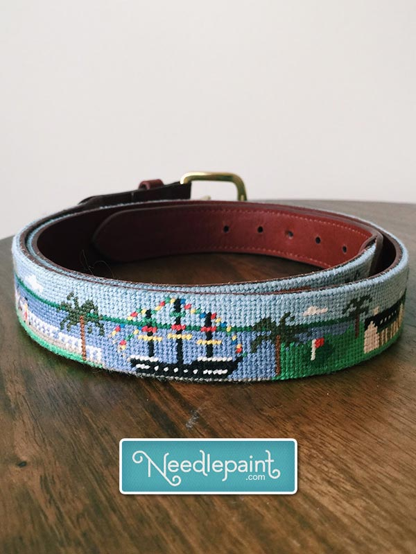 south-tampa-needlepoint-belt-1