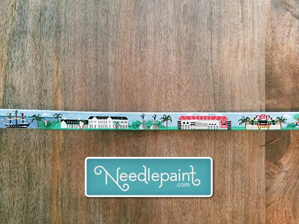 south-tampa-needlepoint-belt-2