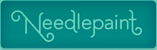 needlepaint_logo