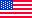 American Flag Big