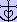 Anchor Heart