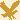 Bird Eagle Silhouette
