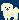 Dog Bichon Frise