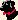 Dog Black Lab Head 2