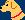 Dog Golden Retriever Head