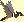Duck Wood duck