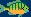 Fish Sunfish