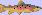 Fish Trout Golden