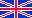 Flag British UK