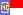 Flag North Carolina