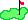 Golf Green 2