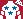 Horese Jockey Jersey Shirt