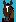 Horse Head 10