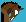 Horse Head 11