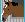 Horse Head 12