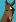 Horse Head 5
