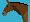 Horse Head 7