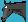 Horse Head 9