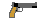 Hunting Hand Gun