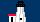 Light House Jeckle Island