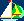 Sailboat Spinniker 2