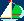 Sailboat spinnikar