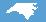 State North Carolina