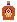 Whiskey Crown
