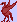 bird liverpool