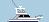 boat fishing boat