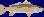 fish redfish