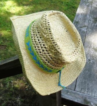 Sharktooth Hat 2 Web