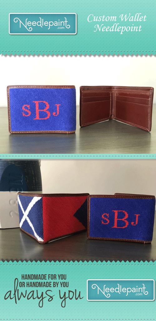 custom-monogram-needlepoint-wallet
