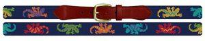gecko belt blog