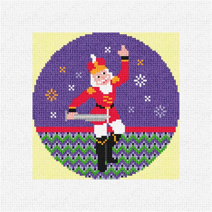 https://www.needlepaint.com/needlepoint-kits/nutcracker-prince-needlepoint-ornament-canvas--2016